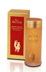 Цептер La Danza Фруктовое освежающее средство