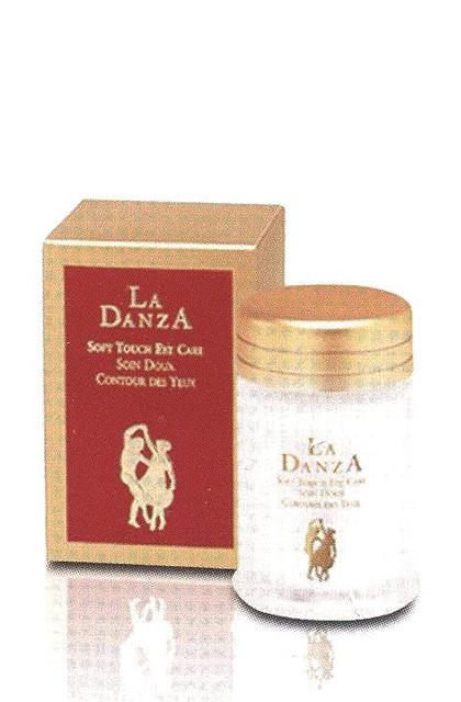 Цептер La Danza крем для кожи вокруг глаз