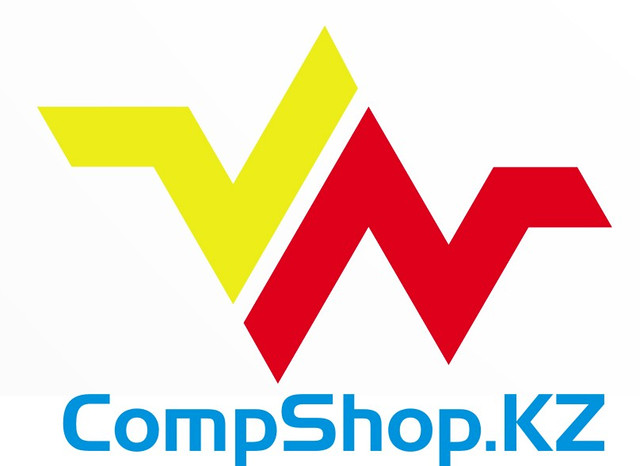 "Магазин / Сервис-Центр ""CompShop.KZ"""