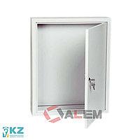 Щит металический ЩМП-2-036  IP-31