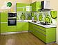 Кухонный гарнитур Акрил, фото 5