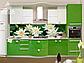 Кухонный гарнитур Акрил, фото 6