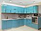 Кухонный гарнитур Акрил, фото 7