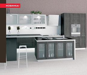 Кухонный гарнитур Марсель