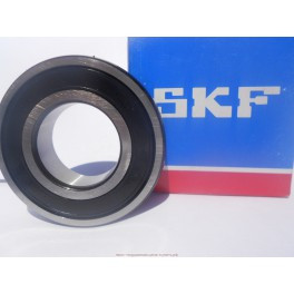 Подшипник 6011-2RS1 SKF
