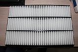 Фильтр воздушный PAJERO 3 , фото 3