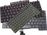 Клавиатуры для ноутбука