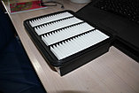 Фильтр воздушный CHARIOT GRANDIS N84W, SPACE WAGON N94W, фото 3