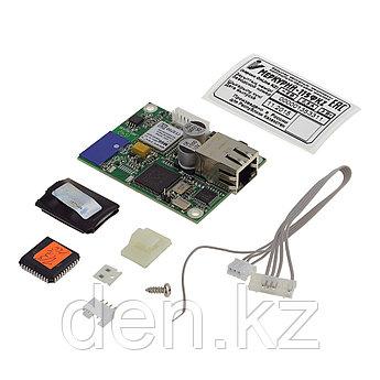 Модернизация кассового аппарата до версии Online kz!!!