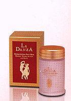 Цептер La Danza фруктовая маска
