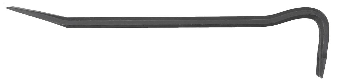Лом-гвоздодер 600 мм усиленный