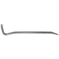 Гвоздодер 900 мм усиленный