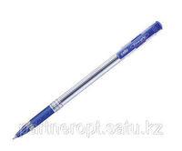 Ручка шариковая Cello Finegrip синяя, красная, черная, зеленая