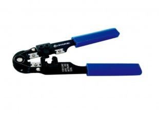 LinkBasic TLC03 Инструмент для обжима RJ45