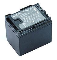 Аккумулятор CANON BP-819, фото 1