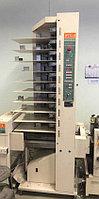 CP Bourg BST-10d б/у 2003г - брошюровально-листоподборочная линия
