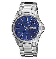 Наручные часы Casio MTP-1239D-2A, фото 1
