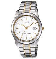 Наручные часы Casio MTP-1141G -7A, фото 1
