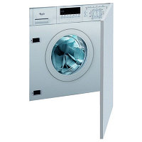 Встраиваемая стиральная машина Whirlpool AWOC-0614