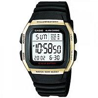 Спортивные наручные часы Casio W-96H-9A, фото 1