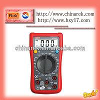 Цифровой мультиметр UT 132A(CE)
