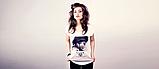 Фото, логотипы на  футболках, спецодежде, толстовках., фото 3