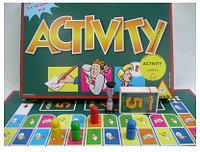 Активити-Activity