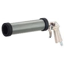 Пистолет для герметиков