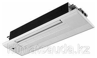 Кассетный  кондиционер Mitsubishi Electric MLZ-KA25VA/MXZ-2D33VA