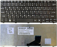 Клавиатура для ноутбука ACER Aspire One D260   , фото 1