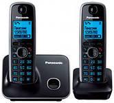Радиотелефоны