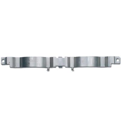 Безвинтовое крепление для проволочного лотка DKC FC37304