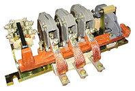 Контактор КТ-6033 380В