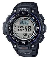 Наручные часы Casio SGW-1000-1A, фото 1