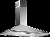 Вытяжка каминная Electrolux EFC 60151X