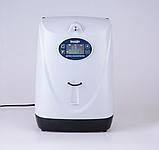 Портативный кислородный концентратор LG 102, фото 2