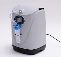 Портативный кислородный концентратор LG 102
