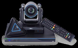 Видеоконференция AVer EVC950 (до 10 точек)