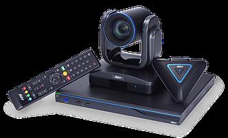 Система видеоконференцсвязи AVer EVC350