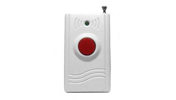 Беспроводная тревожная кнопка