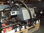 Autobond Mini 76 TH б/у 2009г - ламинатор формата B1, фото 3