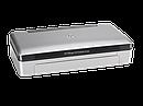 HP принтеры мобильные