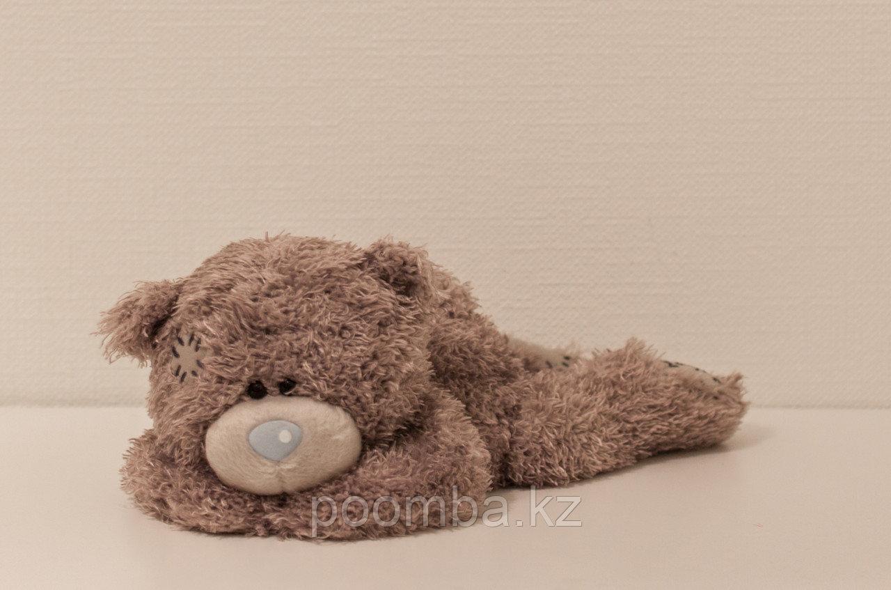 """Мягкая игрушка Teddy """"Me to You"""" 19 см лежит"""