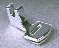 PKF-A2 Лапка для присбаривания