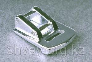 PKF-A1 Лапка  для присбаривания