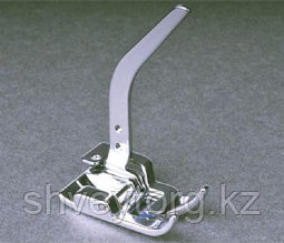 THN-F1 Лапка для трикотажа