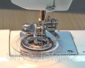 FLW-A1 Лапка для шитья по кругу