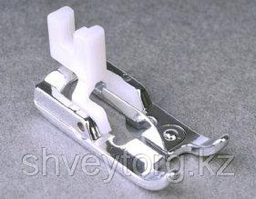 EMF-A2 Лапка для создания бахромы