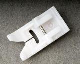 TKL-A3 Лапка со скользящей подошвой