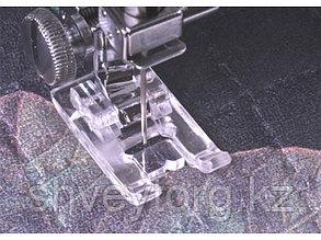 STF-A2 Лапка для атласных строчек